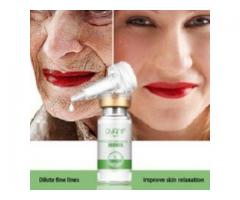 Anti-aging Concentrate Anti Wrinkle Essence Cream