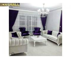 Abnur furniture gallary