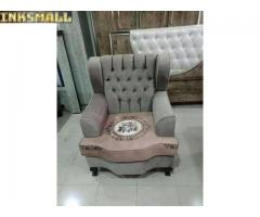 Abnur furnitures gallary