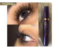 THE ONE 5-IN-1 wonder lash mascara