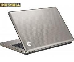 Laptops, Desktops, Printers & Project
