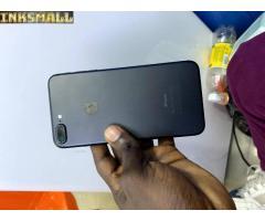 Iphone7 128gb