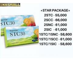 SUPERLIFE  STEM CELL PRODUCTS